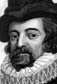 essayist francis The francis bacon: essays and major works community note includes chapter-by-chapter summary and analysis, character list, theme list, historical context, author.